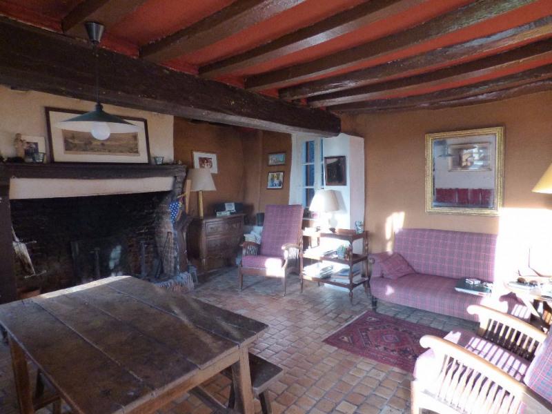 Sale house / villa Tourny 98000€ - Picture 14