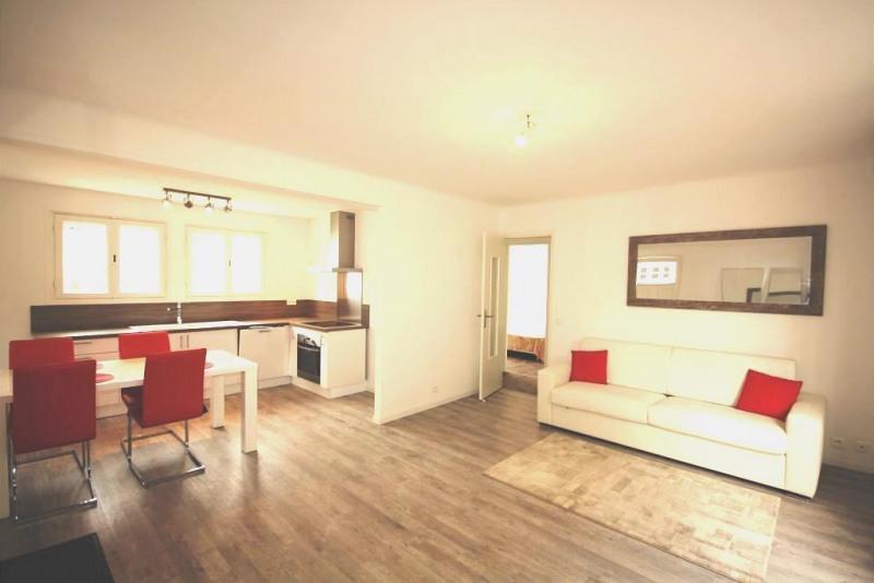 Sale house / villa Juan les pins 525000€ - Picture 3