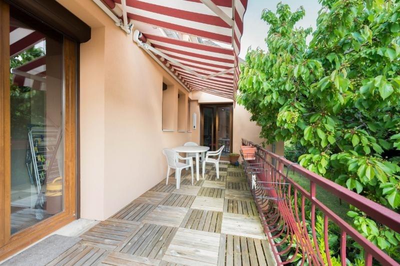 Location maison / villa Talant 1600€ CC - Photo 5