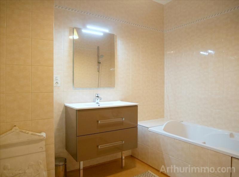 Vente appartement Besançon 350000€ - Photo 7