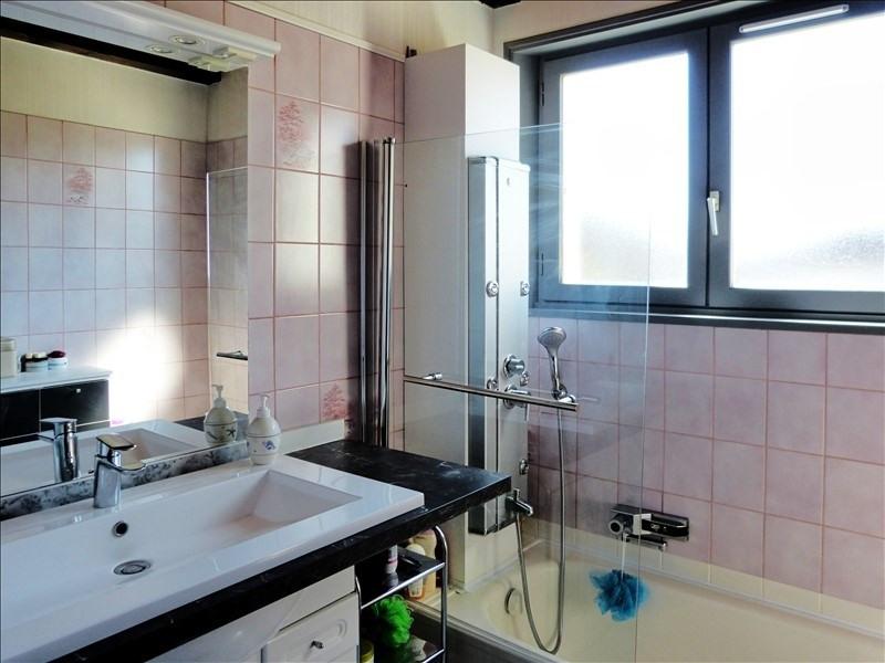 Sale house / villa Thyez 383000€ - Picture 14