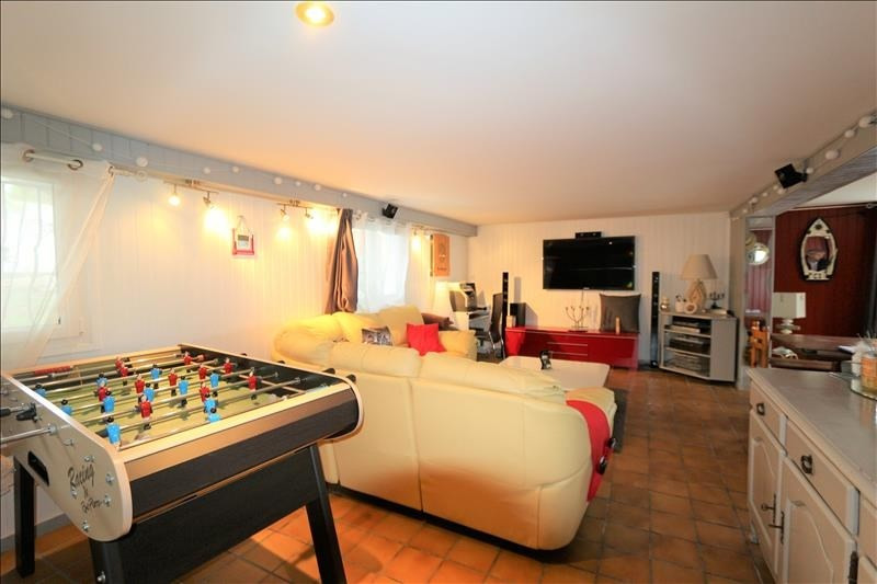 Vente maison / villa Royan 315500€ - Photo 10