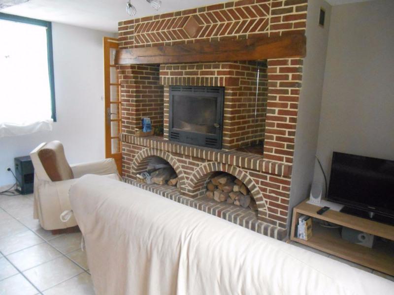 Sale house / villa Grandvilliers 163000€ - Picture 2