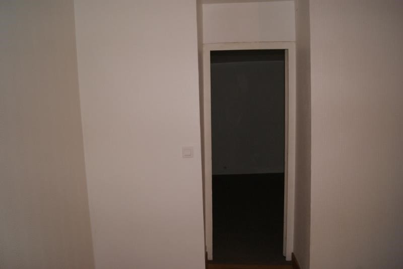 Location appartement Etais la sauvin 295€ +CH - Photo 10