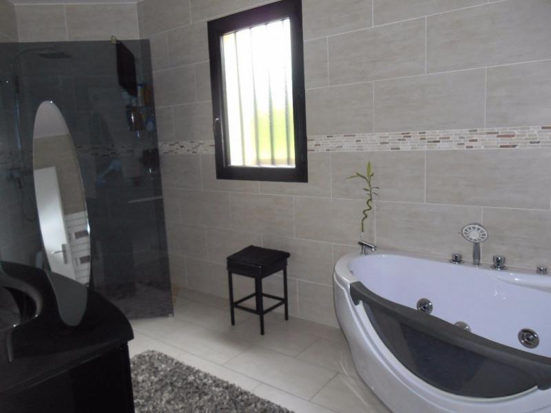 Vendita casa Domeliers 383000€ - Fotografia 6