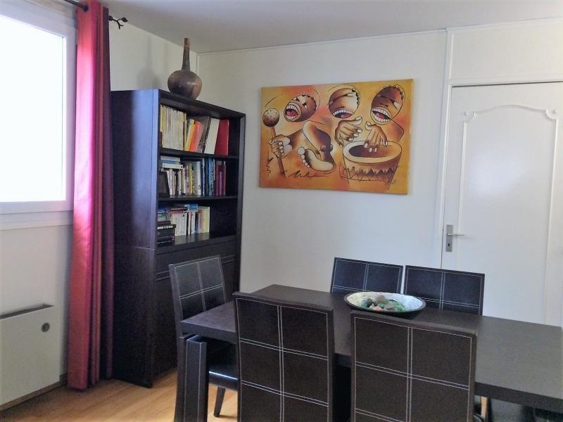Vente appartement Gennevilliers 335000€ - Photo 6