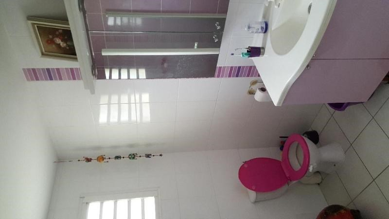 Sale house / villa Le diamant 324000€ - Picture 9