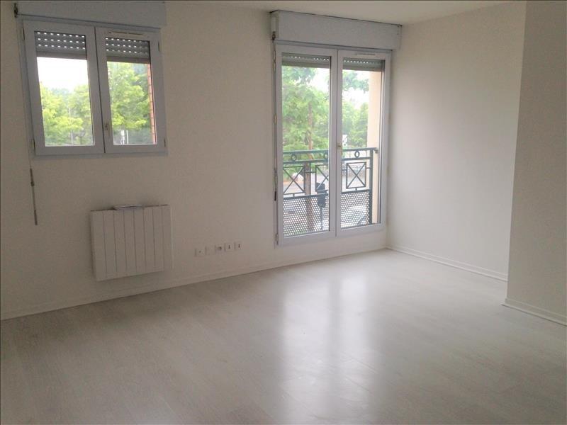 Verkoop  appartement Voisins le bretonneux 182000€ - Foto 1