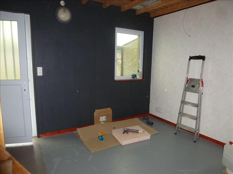 Vente maison / villa Langast 89000€ - Photo 7