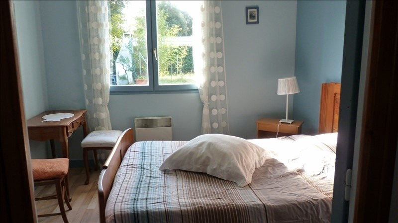 Vente maison / villa Ronce les bains 241500€ - Photo 5