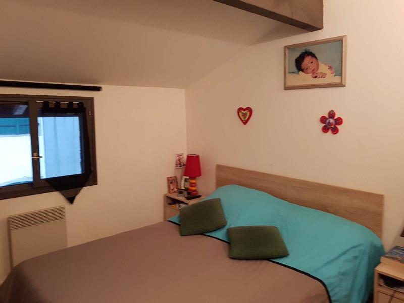 Vente maison / villa Carresse cassaber 97000€ - Photo 8