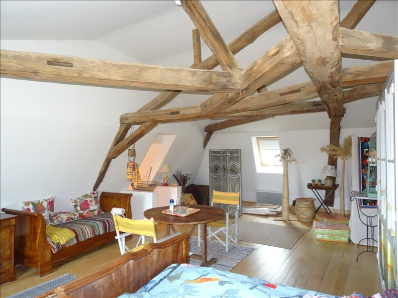 Vente de prestige maison / villa Bergerac 525000€ - Photo 10