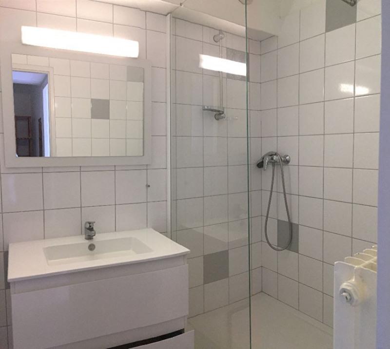 Produit d'investissement appartement Dax 52000€ - Photo 3