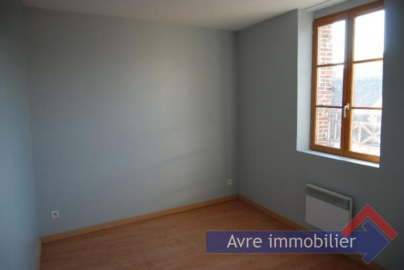 Location appartement Verneuil d avre et d iton 475€ CC - Photo 6