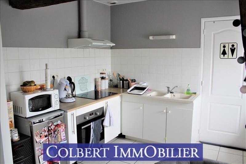 Location appartement Seignelay 350€ +CH - Photo 3