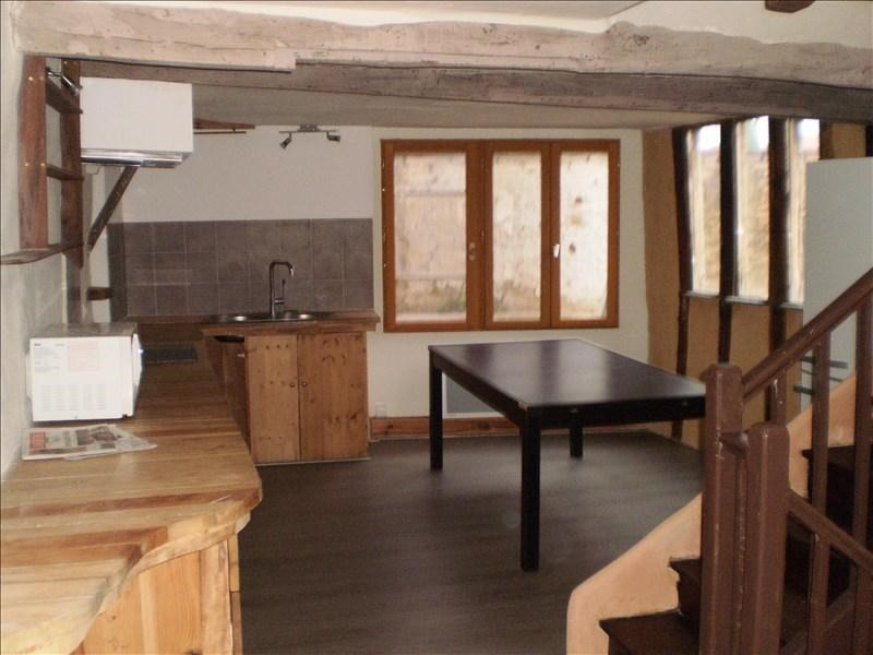 Location maison / villa Auch 500€ CC - Photo 2