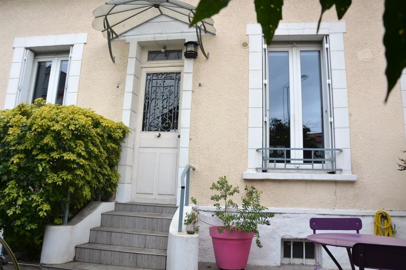 Vente maison / villa Colombes 665000€ - Photo 1
