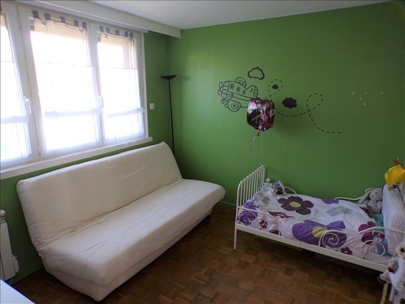 Vente maison / villa Montigny le bretonneux 450000€ - Photo 7