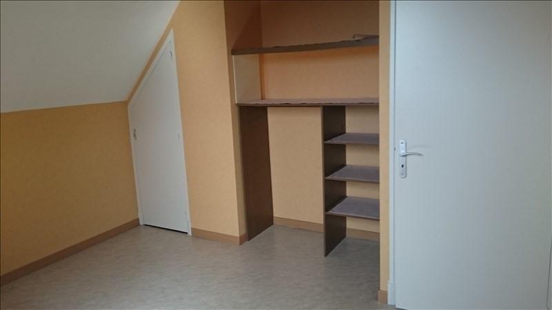 Location appartement Rodez 358€ CC - Photo 5
