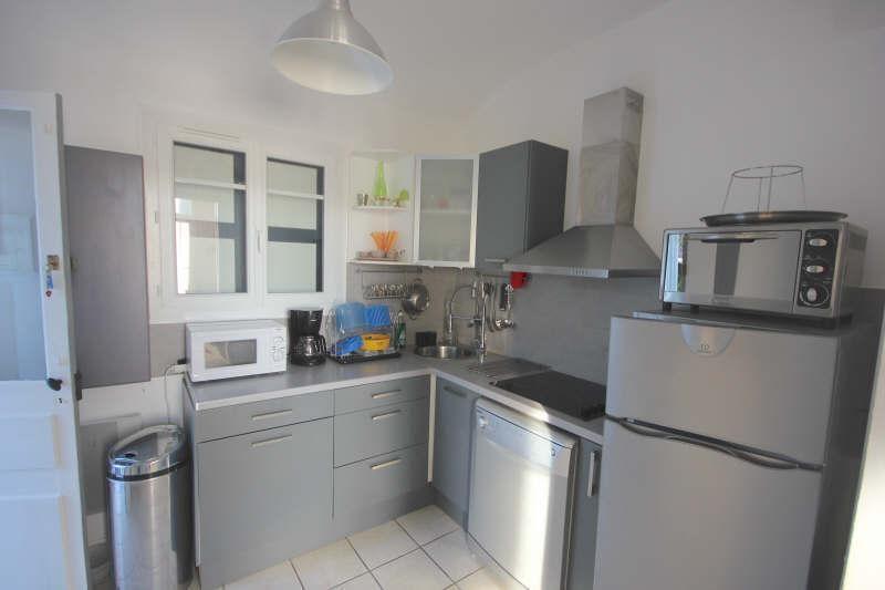 Sale house / villa Villers sur mer 254000€ - Picture 4