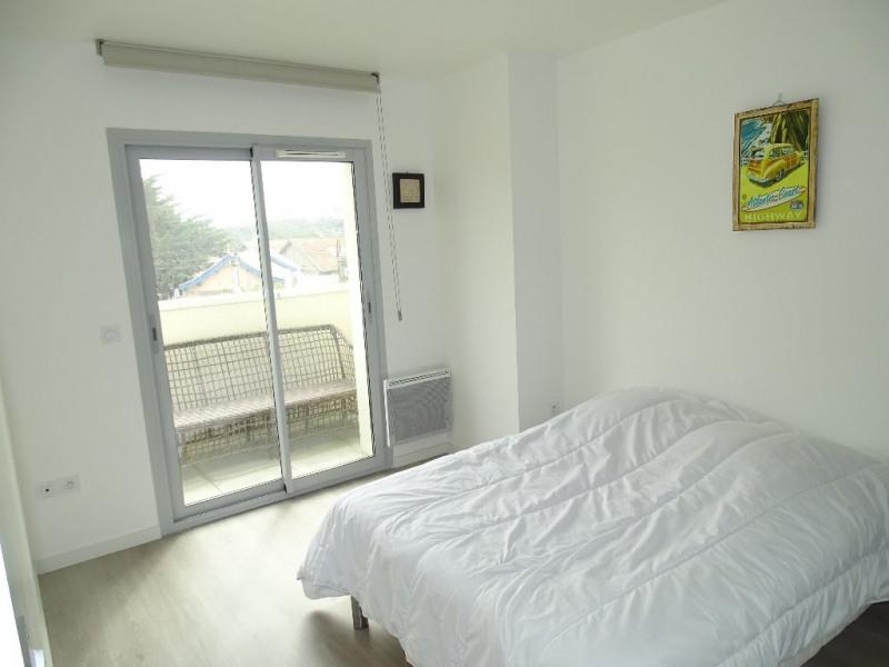 Venta  apartamento Lacanau ocean 180000€ - Fotografía 6