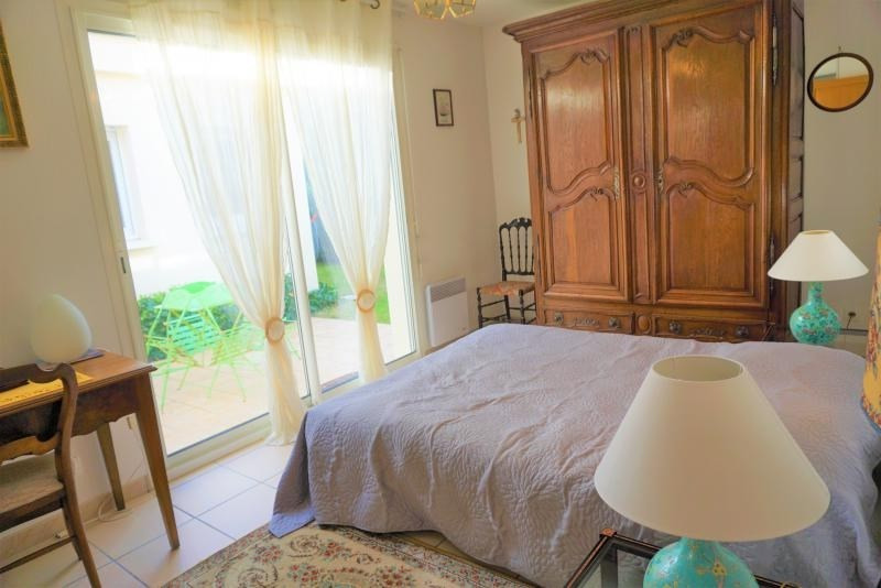 Vente de prestige maison / villa Gujan mestras 770500€ - Photo 6