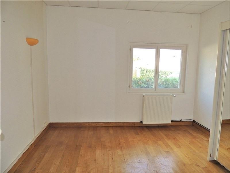 Vente maison / villa Vendays montalivet 212000€ - Photo 8