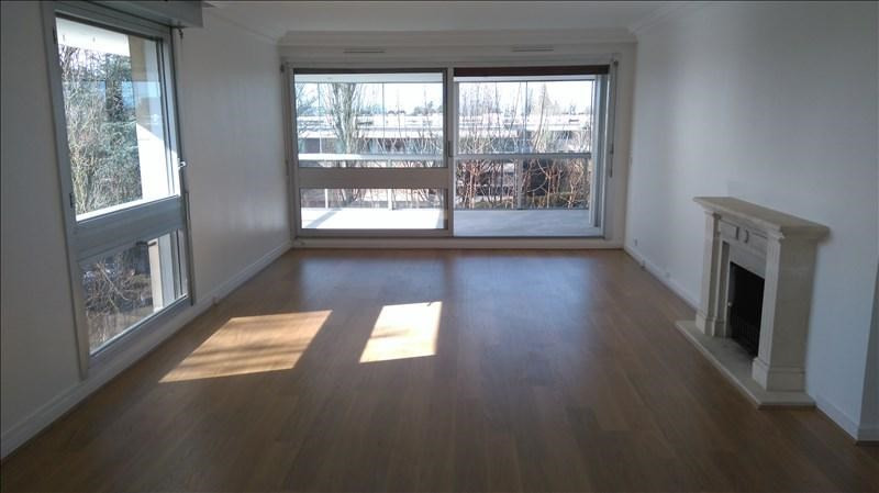 Location appartement Le chesnay 2 500€ CC - Photo 2