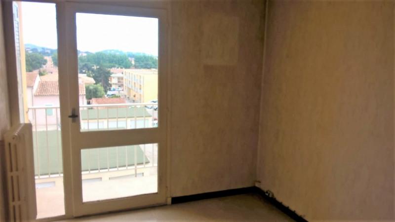 Venta  apartamento Six fours les plages 145000€ - Fotografía 5