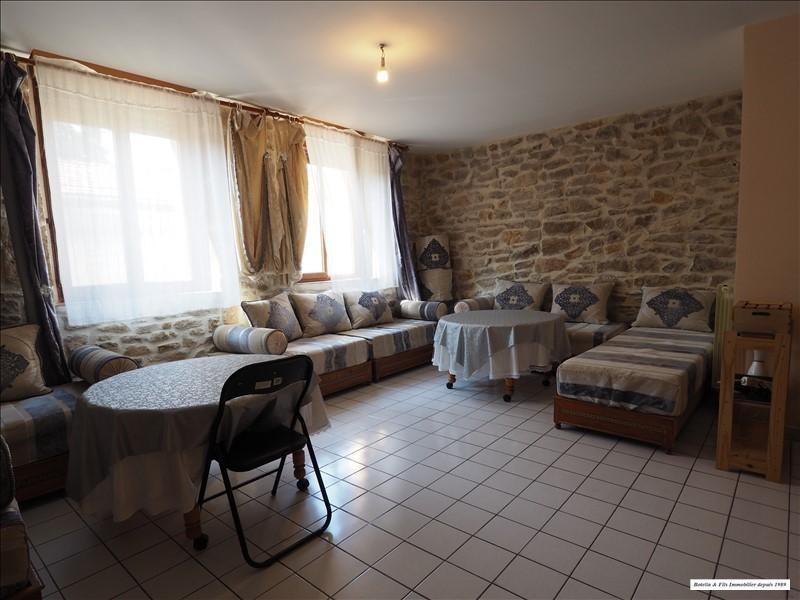 Vendita casa Bagnols sur ceze 188000€ - Fotografia 2