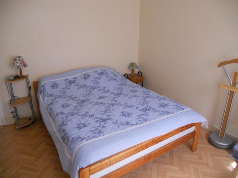 Location vacances maison / villa Royan 420€ - Photo 7