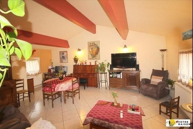 Sale apartment Salon de provence 229900€ - Picture 1