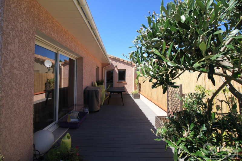 Sale house / villa Toulouse 335000€ - Picture 11