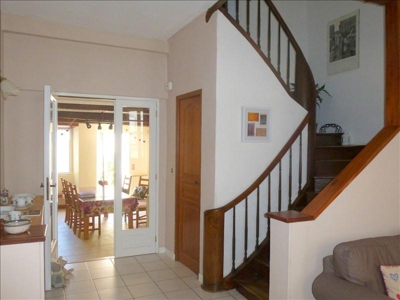Vente maison / villa Montreal 159000€ - Photo 3