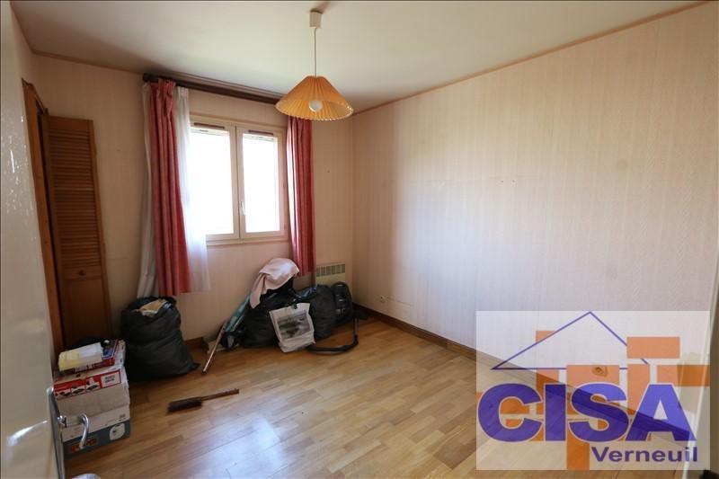 Vente maison / villa Liancourt 204000€ - Photo 8