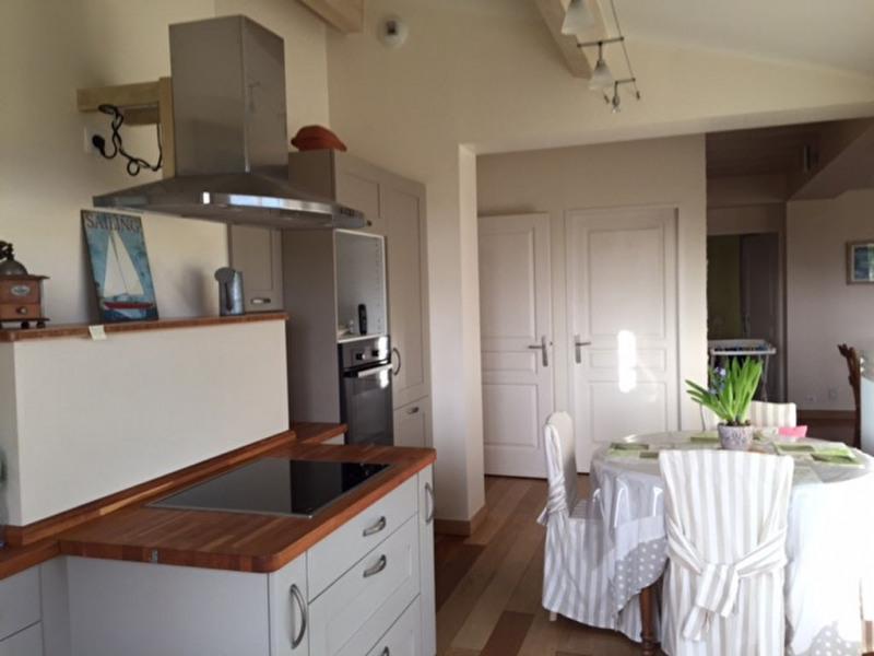 Sale house / villa Etaules 315880€ - Picture 8