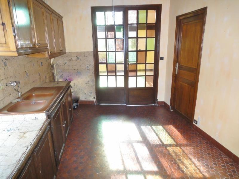 Vente maison / villa Arras 170000€ - Photo 9
