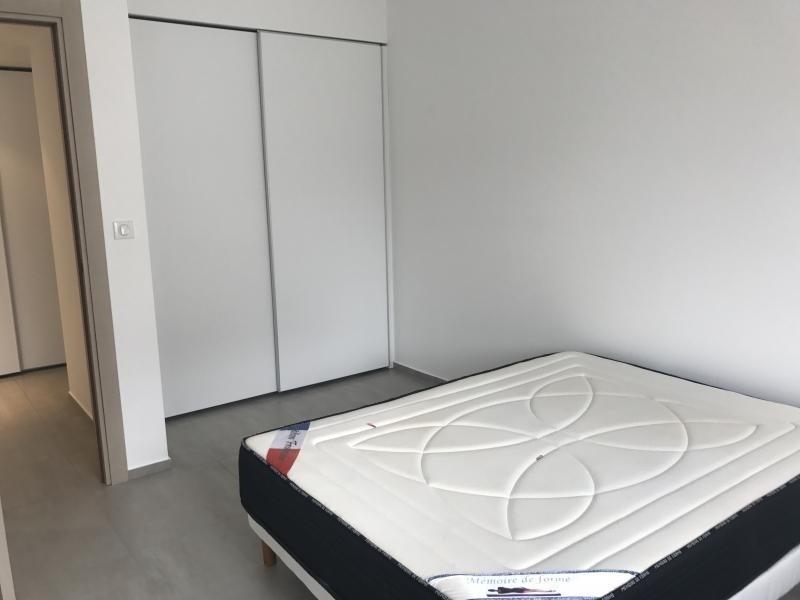 Vente appartement Propriano 395000€ - Photo 5