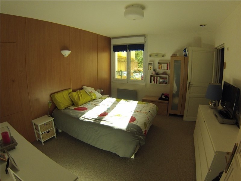 Rental apartment Nantes 615€ CC - Picture 2