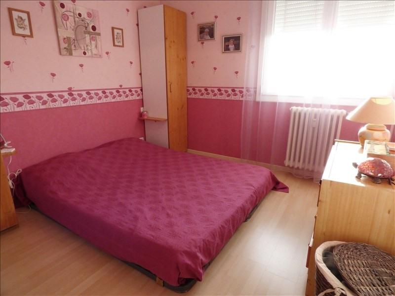 Vendita appartamento Aix les bains 198000€ - Fotografia 3
