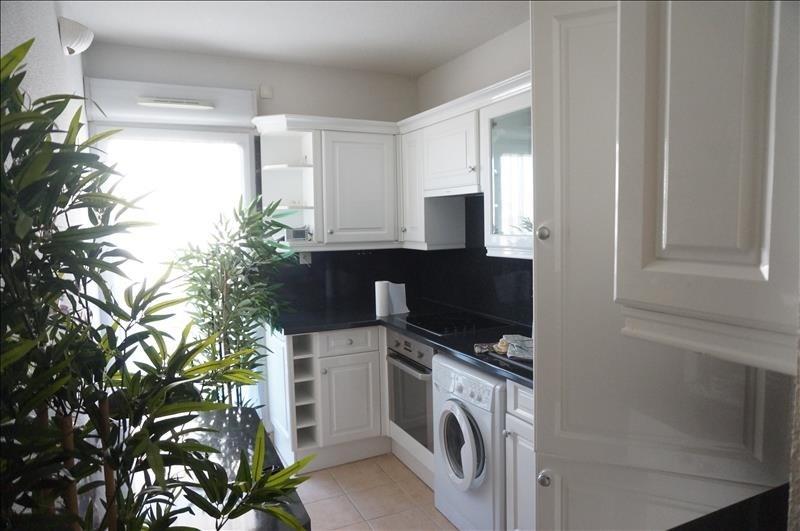 Vente appartement Toulouse 334000€ - Photo 4