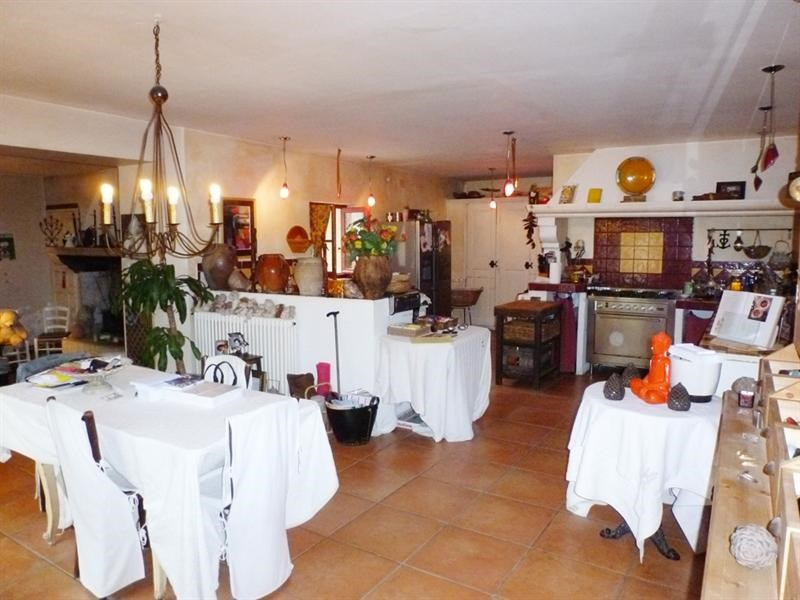 Sale house / villa Avignon 495 000€ - Picture 4
