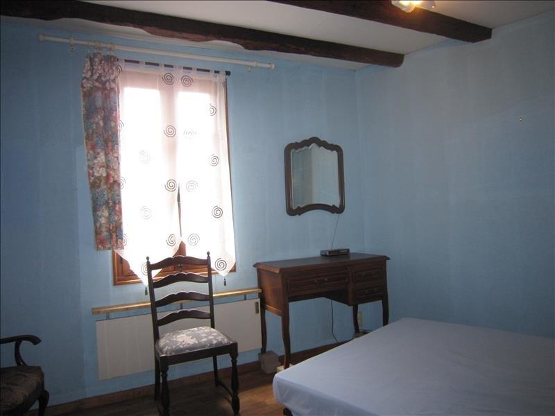 Sale house / villa St cyprien 89640€ - Picture 4