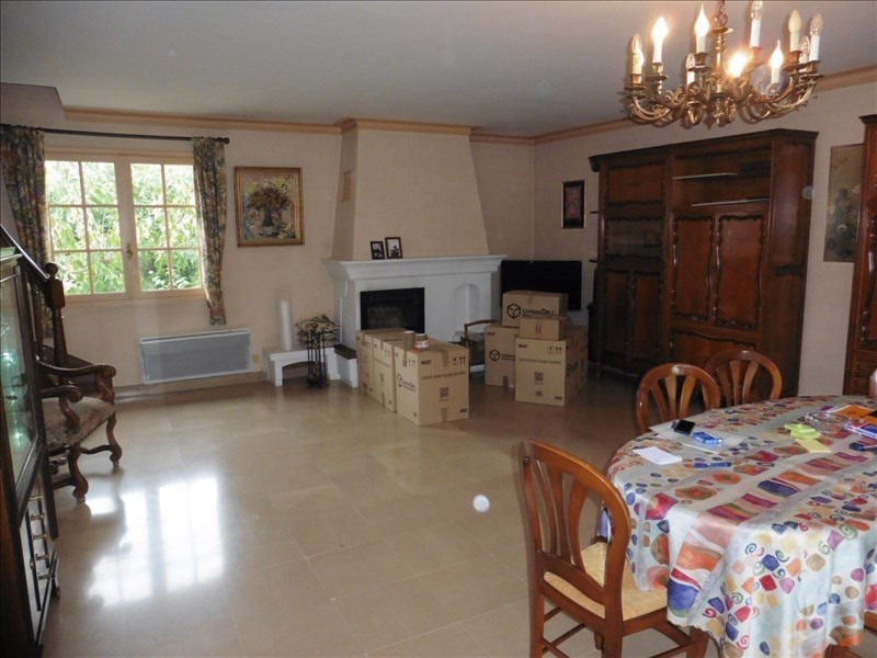 Vente maison / villa St maurice l exil 177000€ - Photo 2