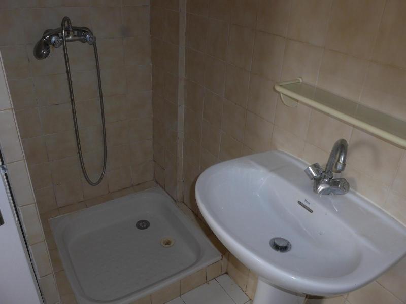 Location appartement Villeurbanne 357€ CC - Photo 6