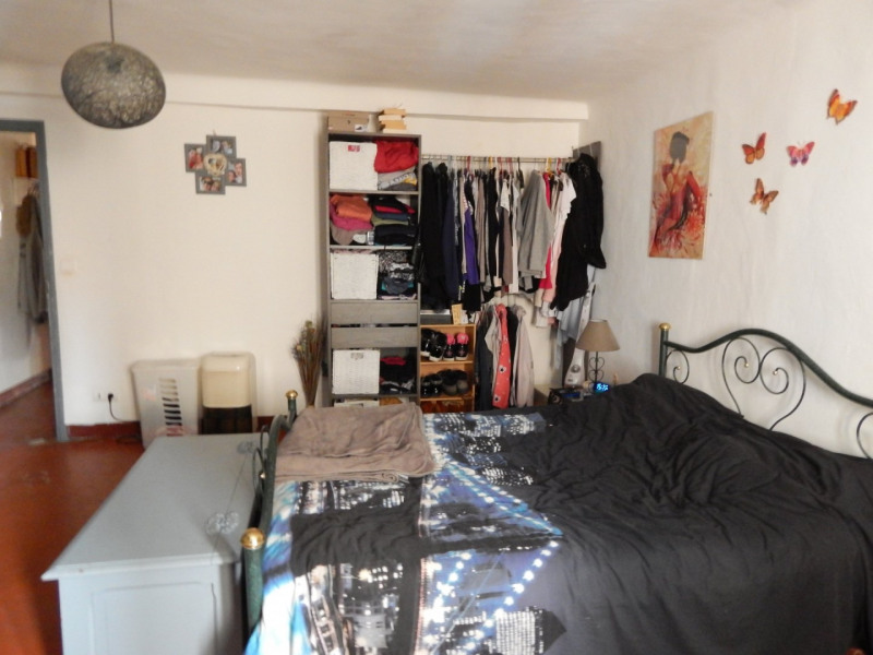 Vente appartement Salernes 89500€ - Photo 5