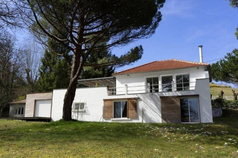 Sale house / villa Villennes sur seine 925000€ - Picture 1
