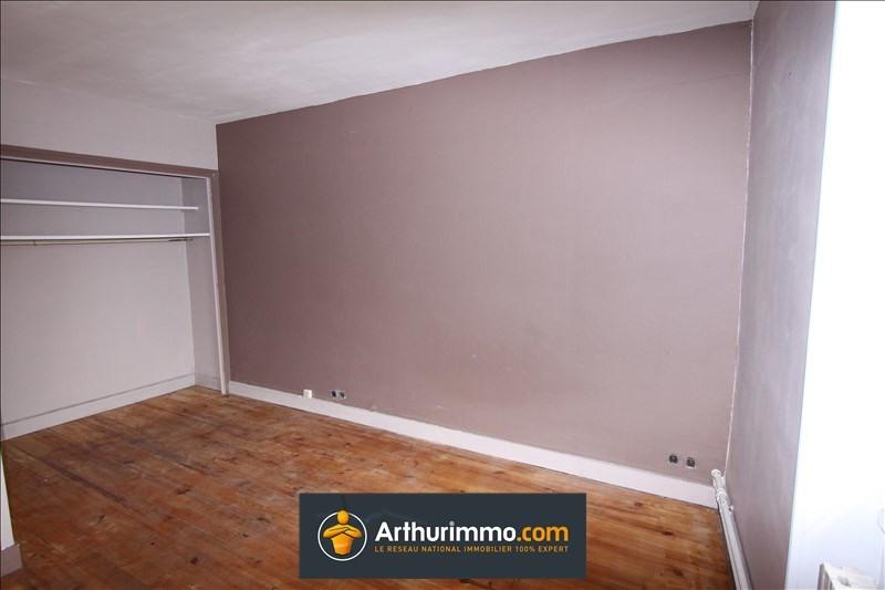 Sale house / villa Veyrins 75000€ - Picture 5