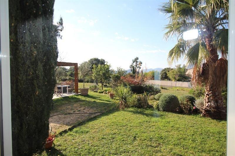 Vente de prestige maison / villa Cuttoli corticchiato 745000€ - Photo 15