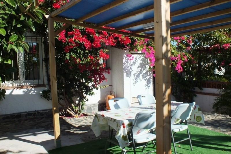 Vente maison / villa Mas busca 399000€ - Photo 6